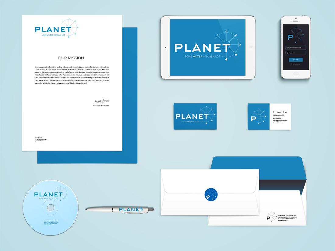 branding_planet